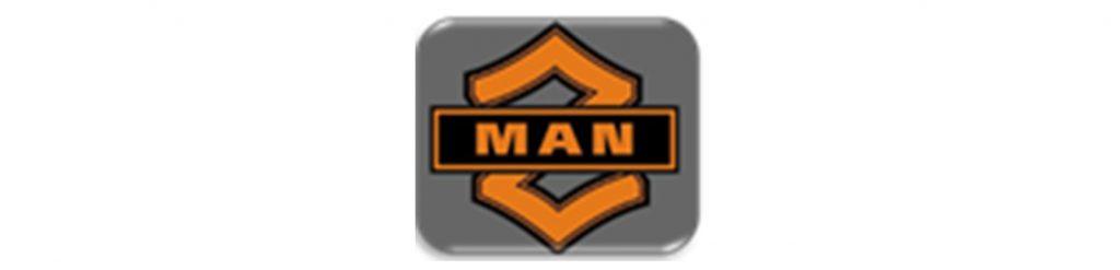 Client-logo-new1-1024x247