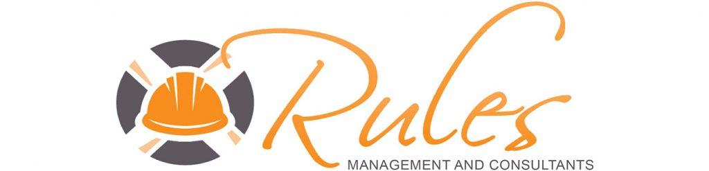Client-logo-new5-1024x247