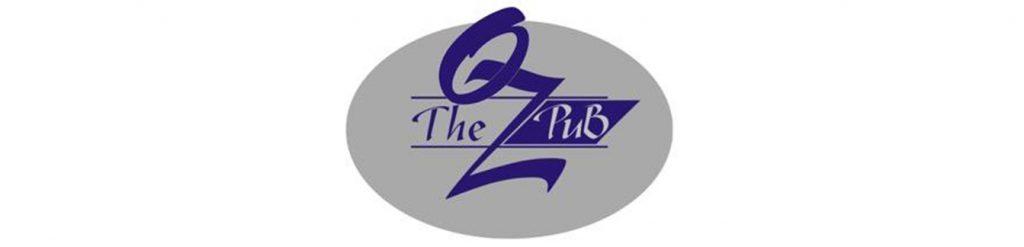 Client-logo-new6-1024x247