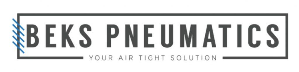 Client-logo1-1-1024x247