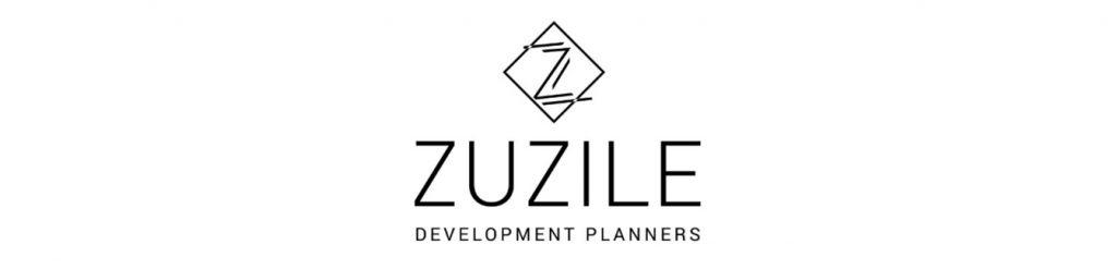Client-logo14-1-1024x247