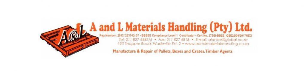 Client-logo15-1-1024x247