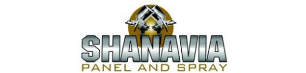 Client-logo17-1-1024x247