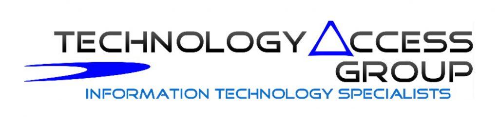 Client-logo18-1-1024x247