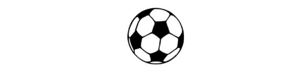 Client-logo21-1-1024x247