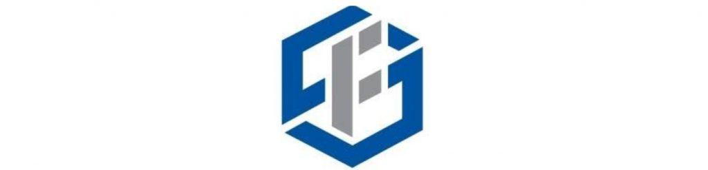 Client-logo5-1-1024x247