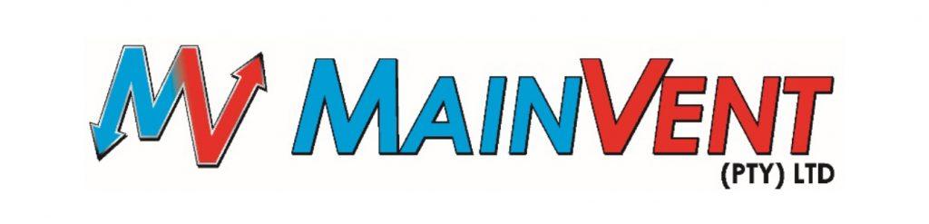 Client-logo7-1-1024x247